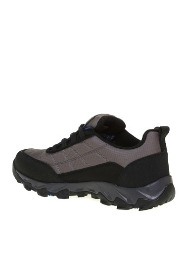 Hammer Jack Outdoor Ayakkabı Füme